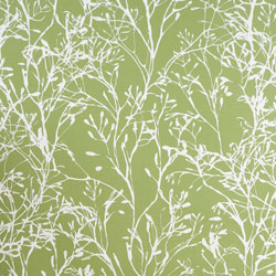 wildflower_green_pattern.jpg