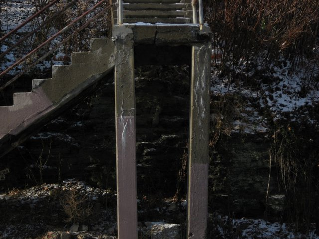 downing-herron-stairs.JPG