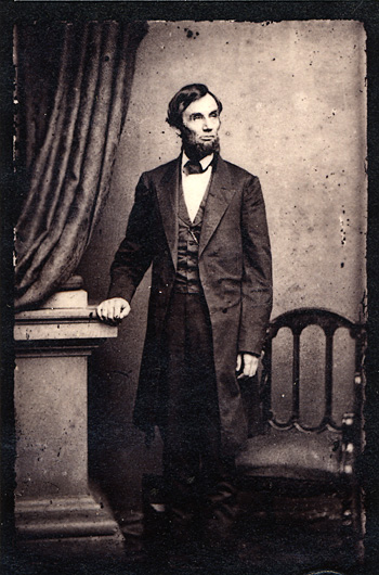 abraham_lincoln_standing_portrait_1863.jpg