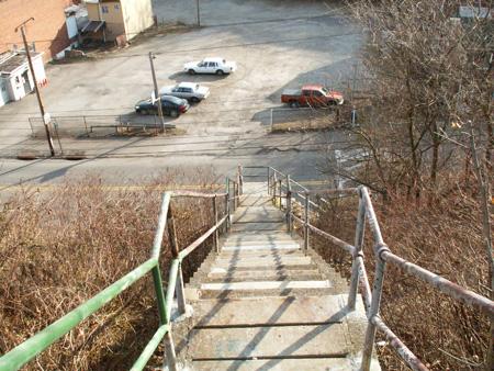 staircase-3-12-09-1.jpg