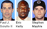 20090405threeofficers_hp3x50.jpg