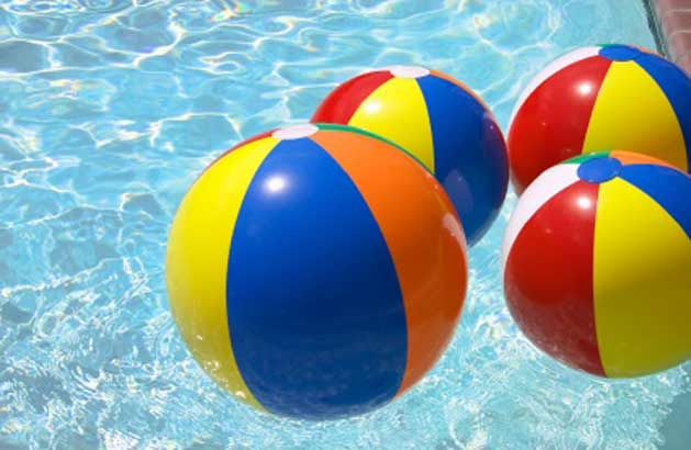 article-make_a_splash_with_a_kids_pool_party.jpg