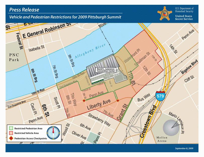 perimeter-map-lg.png