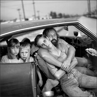 homeless20family-715119.jpg