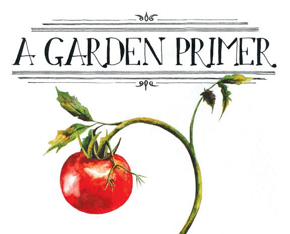 GardenPrimerSOCIAL