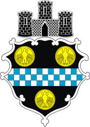 city-of-pittsburgh-seal
