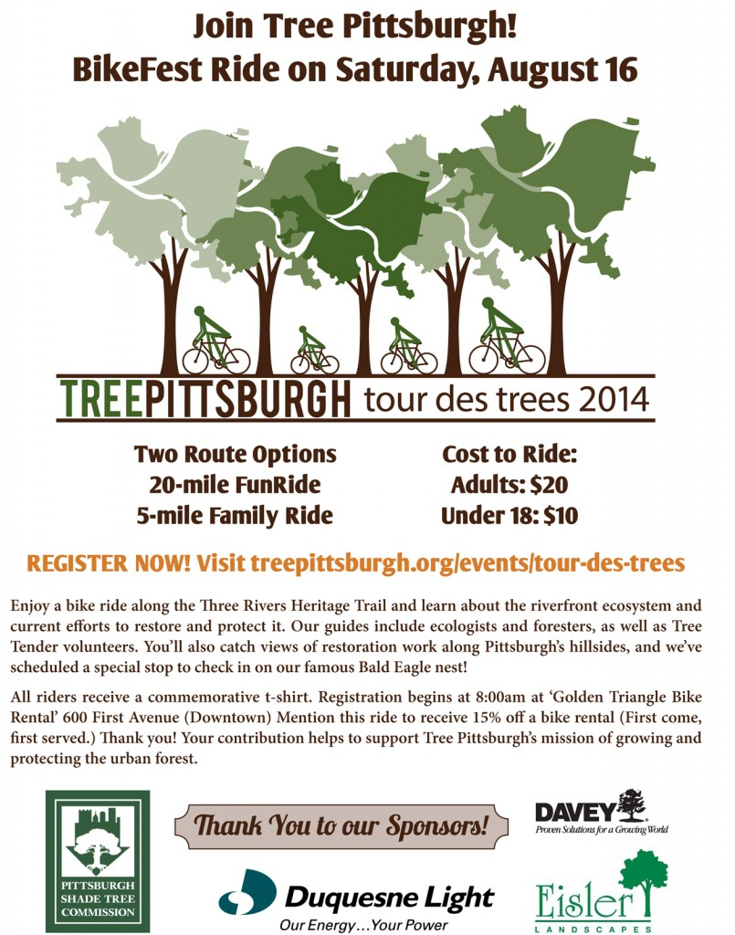 tour-des-trees-flyer