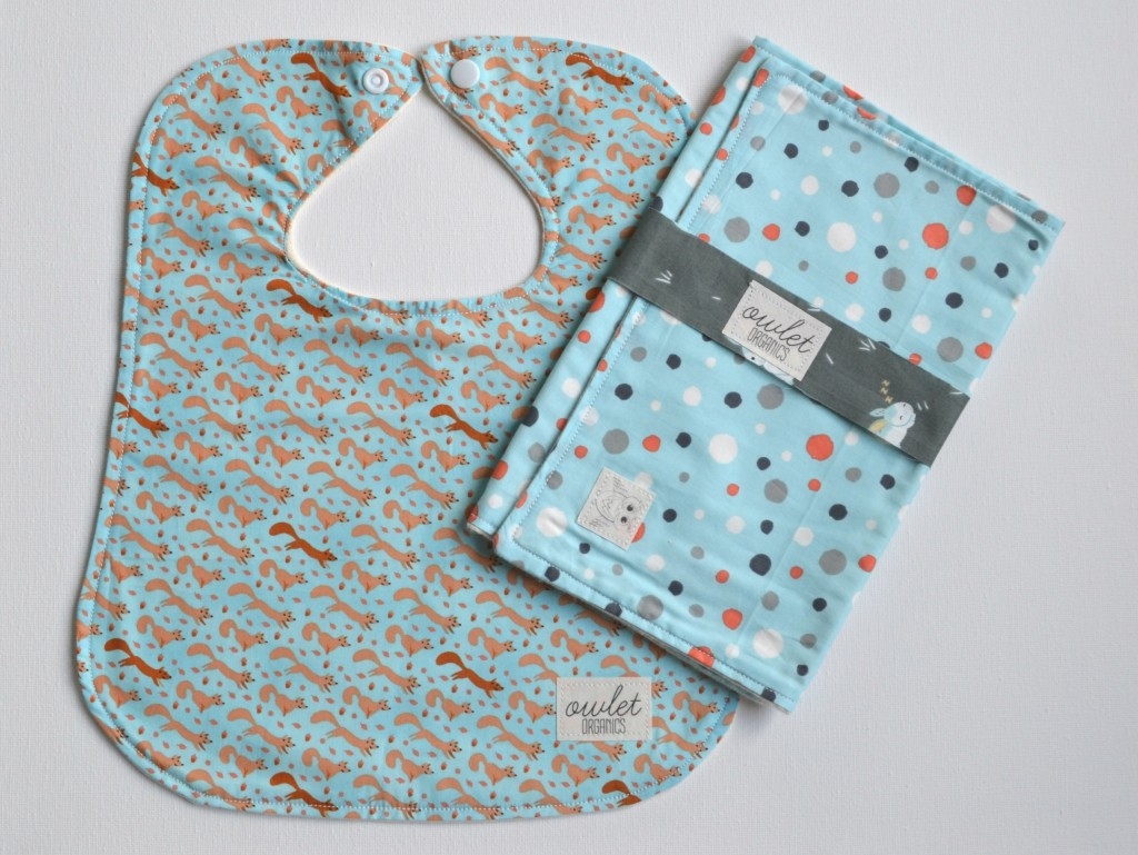 2_OWLET_BIB_BURP_SET