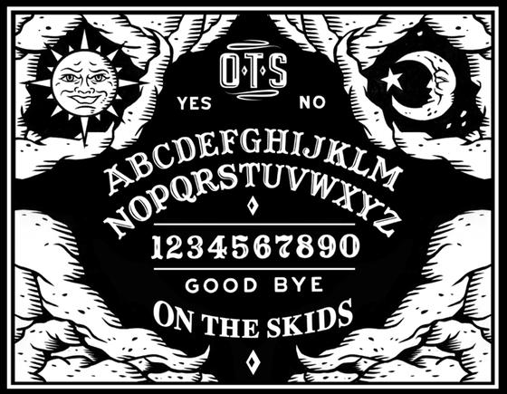 OTS_ouija
